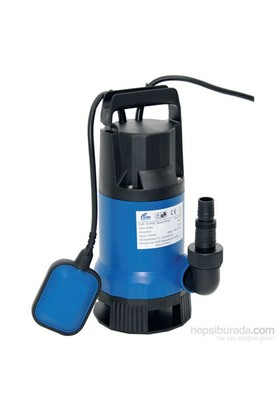 Rainpump CSP751PW Drenaj-Dalgıç Pompa