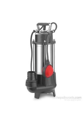 Rainpump WVS-D-110-F Atıksu Pompası