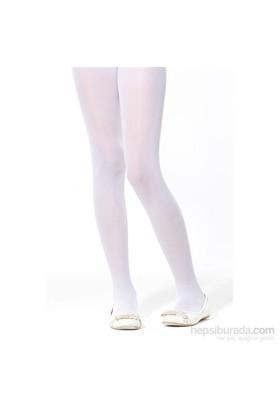 Müjde Çocuk Mikro Külotlu Çorap 50 Denye
