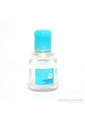 BIODERMA ABCDERM H2O 100 ml