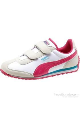 Puma 352661-311 Whirlwind Çocuk Ayakkabısı