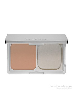 Clinique Anti Blemish Solutions Powder Makeup - 05 Fair Pudra