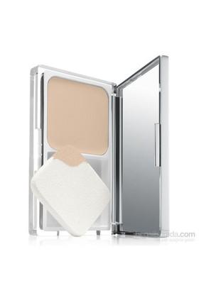 Clinique Anti Blemish Solutions Powder Makeup - 06 Ivory