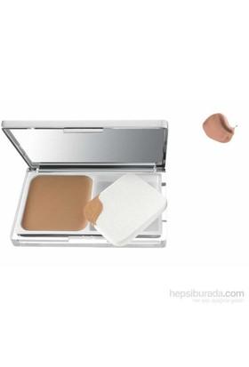 Clinique Anti Blemish Solutions Powder Makeup - 11 Honey Pudra