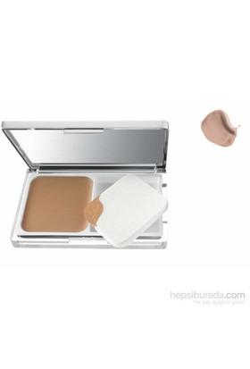 Clinique Anti Blemish Solutions Powder Makeup - 15 Beige Pudra