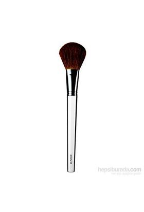 Clinique Blush Brush Allık Fırçası