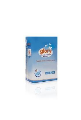 Glory Yatak Koruyucu Örtü 10 Adet