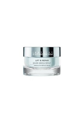 Institut Esthederm Lift & Repair Absolute Repulp Balm 50 Ml - Dolgunlaştırıcı Krem