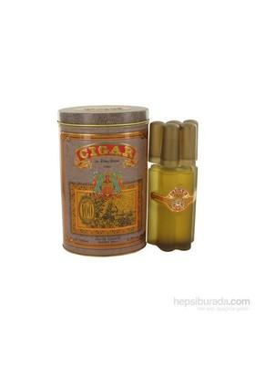 Cigar Edt 100 Ml