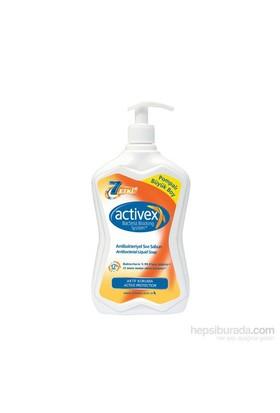 Activex Sıvı Sabun 700 Ml Aktif Koruma