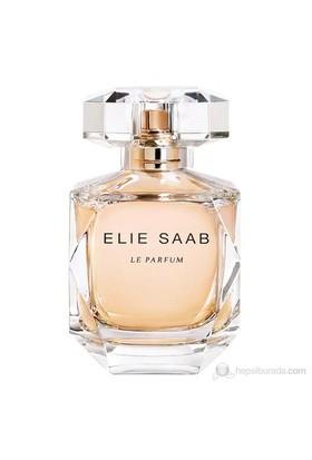 Elie Saab Le Parfum Edp 50 Ml Kadın Parfümü