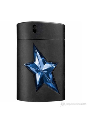 Thierry Mugler Angel A Rubber Men Edt 50 Ml Erkek Parfümü