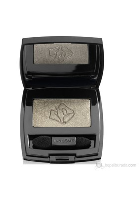 Lancome Ombre Hypnose Pearly Far Renk: 209