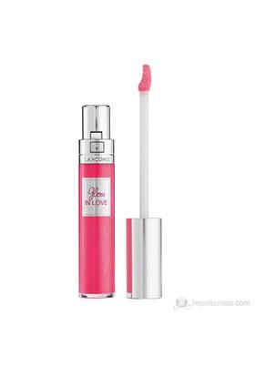 Lancome Gloss In Love Dudak Parlatıcı Renk: 351