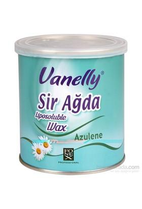 Vanelly Sirağda Konserve Azulene 800ml