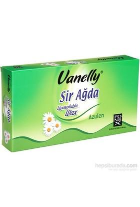 Vanelly Sirağda Kalıp Azulene 500ml