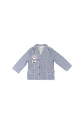 Modakids Andywawa Erkek Çocuk Ceket (1-6 Yaş) 00825627012