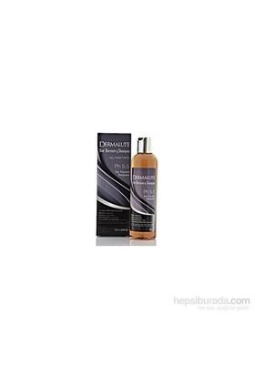 Dermalute Saç Koruma Şampuanı Ph 5.5 (Tüm Saç Tipleri)