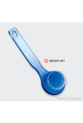 Nascita Naturel Fırça Brush 401