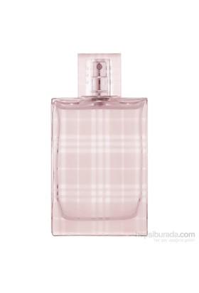 Burberry Brit Sheer Edt 100Ml Kadın Parfümü