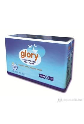 Glory Hasta Altı Bezi Medıum 30'lu