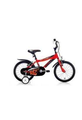 """Bianchi Sport 16"""" Çelik Çocuk Bisikleti"""