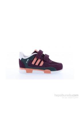 Adidas B25612 Zx 850 Bebek Ayakkabısı
