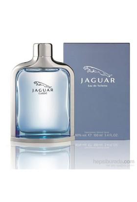 Jaguar Classic Edt 100 Ml