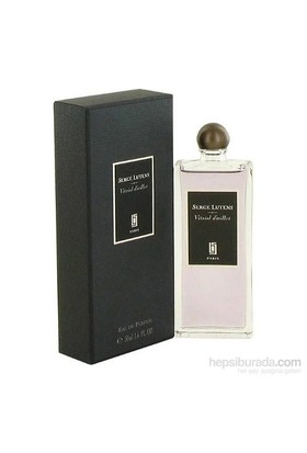 Serge Lutens Vitriol D'oeillet Edp 50 Ml