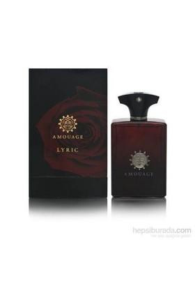 Amouage Lyric Edp 100 Ml Erkek Parfüm