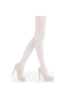 Penti Mikro 40 Külotlu Çorap