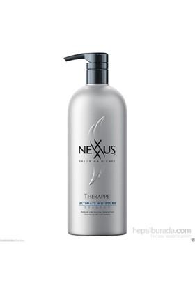 Nexxus Therappe Ultımate Moisture Şampuan 1.3 Litre