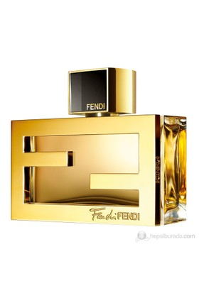 Fendi Fan Di Edp 75 Ml Kadın Parfümü