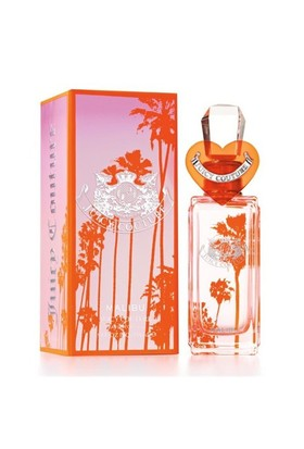 Juicy Couture Malibu Edt 150 Ml Kadın Parfüm