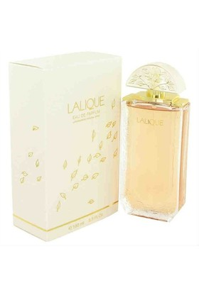 Lalique Edp 100 Ml Kadın Parfüm