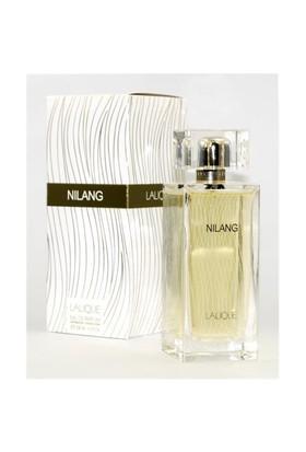 Lalique Nilang Edp 125 Ml Kadın Parfüm