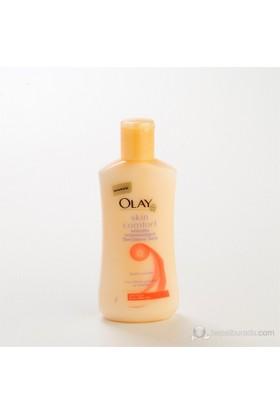 Olay Skin Comfort Temizleme Sütü 200 Ml