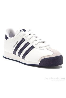 Adidas G20686 Samoa Çocuk Ayakkabı