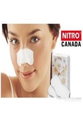Nitro Canada Horlama Bandı 12