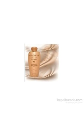 Coverderm Camouflage Extra Care Lotion No 2