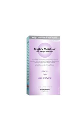 Mama Mio Mighty Moisture Yüksek Proteinli Nemlendirici Yüz Kremi