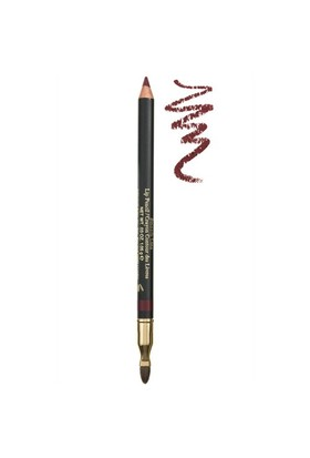 Elizabeth Arden Smooth Line Lip Pencil Mocha 04 Dudak Kalemi