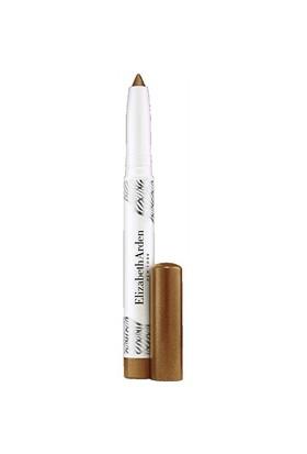 Elizabeth Arden Sunkissed Pearls Cream Eye Shadow Stylo 01 1,4 G - Kalem Far