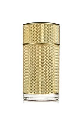 Dunhill Icon Absolute Edp 50 Ml - Erkek Parfümü
