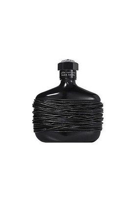 John Varvatos Dark Rebel Edt 75 Ml Erkek Parfüm