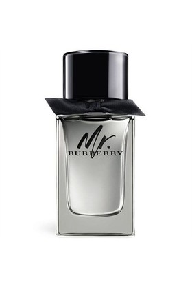Burberry Mr Burberry Edt 50 Ml Erkek Parfüm