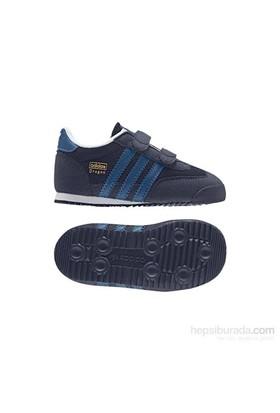 Adidas D67707 Dragon Bebek Ayakkabısı