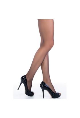 Penti Yaz İnceliği Külotlu Çorap