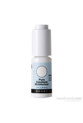 BENEV Pure Squalane Moisturizer 20 ml
