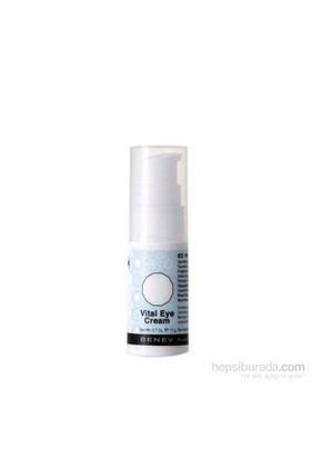 BENEV Vital Eye Cream 19 gr